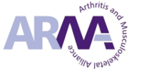 Arthritis and Musculoskeletal Alliance