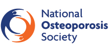 National Osteoporosis